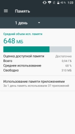 Screenshot_20170421-012322 - Life34.ru